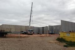 New NLCC Church Building 5