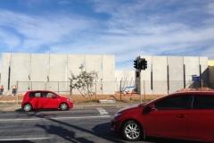 New NLCC Church Building 6