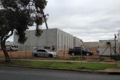New NLCC Church Building 7